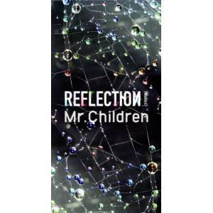 REFLECTION{Naked}(完全初回限定生産盤)(DVD+USB付)/Mr.Children|bookoffonline2