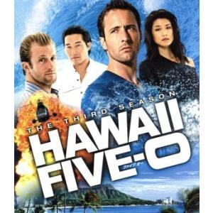 Hawaii Five−0 シーズン3 <トク選BOX>/アレックス・オロックリン,スコット・カーン,ダニエル・ディ・キム bookoffonline2
