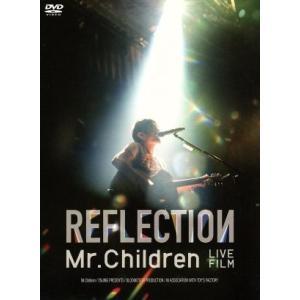 REFLECTION{Live&Film}/Mr.Children bookoffonline2
