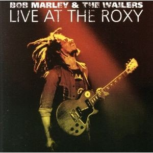 【輸入盤】Live at the Roxy: The Complete Concert/ボブ・マーリー|bookoffonline2