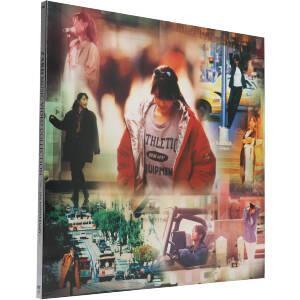 ZARD MUSIC VIDEO COLLECTION〜25th ANNIVERSARY〜/ZARD|bookoffonline2