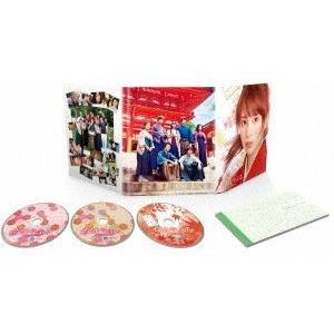 ちはやふる −下の句− 豪華版 Blu−ray&DVDセット(Blu−ray Disc)/広瀬すず,...