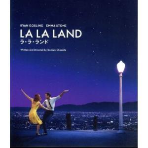 ラ・ラ・ランド(4K ULTRA HD+Blu−ray Disc)/ライアン・ゴズリング,エマ・ストーン,キャリー・ヘルナンデス,ダミアン・チャゼル(監|bookoffonline2