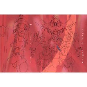 ナイツ&マジック 1(Blu−ray Disc)/天酒之瓢(原作),黒銀(原作イラスト、シルエットナイトデザイン),高橋李依(エルネスティ・エチェバルリ bookoffonline2