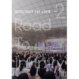アイドリッシュセブン 1st LIVE「Road To Infinity」Day2/IDOLiSH7,TRIGGER,Re:vale bookoffonline2