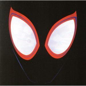 スパイダーマン:スパイダーバース オリジナル・サウンドトラック/(オリジナル・サウンドトラック),ブラックウェイ&ブラック・キャビア,ポスト・マローン& bookoffonline2