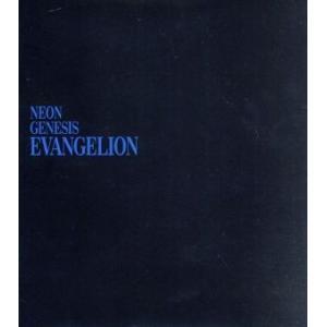 新世紀エヴァンゲリオン Blu−ray BOX STANDARD EDITION(Blu−ray Disc)/庵野秀明(原作、監督、企画、メカニックデ bookoffonline2