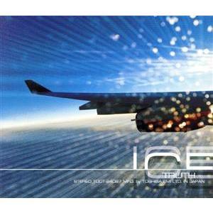 TRUTH/ICE(JPN)|bookoffonline