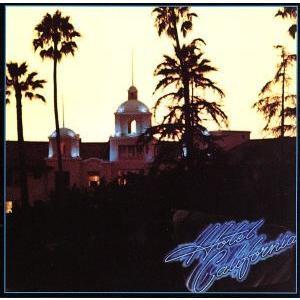 ホテル・カリフォルニア/イーグルス|bookoffonline