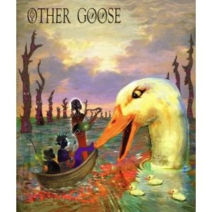 OTHER GOOSE/Guniw Tools|bookoffonline