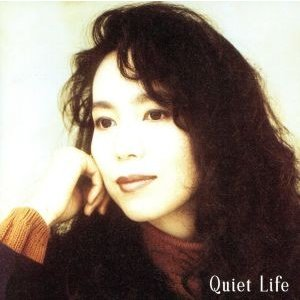 Quiet Life/竹内まりや|bookoffonline