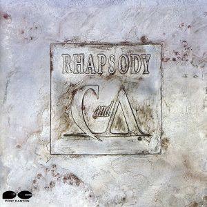 RHAPSODY/CHAGE and ASKA|bookoffonline