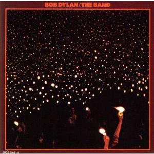 BEFORE THE FLOOD(偉大なる復活)/ボブ・ディラン,ザ・バンド|bookoffonline