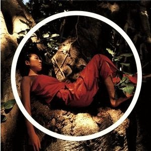 Mother Father Brother Sister/MISIA|bookoffonline