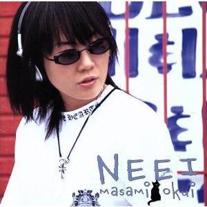 NEEI/奥井雅美|bookoffonline
