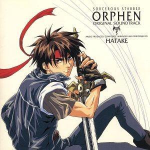 魔術士オーフェン オリジナル・サウンドトラック/はたけ,タンポポ,シャ乱Q|bookoffonline