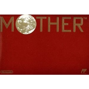 FC MOTHER/ファミコン|bookoffonline