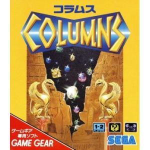 GG コラムス/レトロゲーム|bookoffonline
