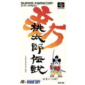 SFC 新 桃太郎伝説/スーパーファミコン|bookoffonline