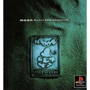 MOON(ムーン)/PS|bookoffonline