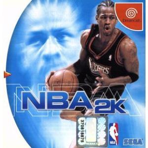 NBA 2K/ドリームキャスト|bookoffonline