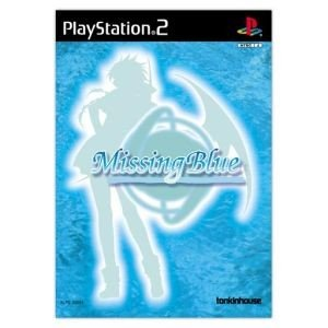 Missing Blue(ミッシングブルー)/PS2|bookoffonline