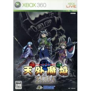 天外魔境 ZIRAIA 遥かなるジパング/Xbox360|bookoffonline