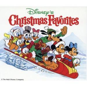 ディズニー・ホワイト・クリスマス/ディズニー bookoffonline