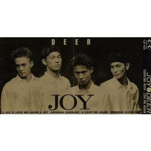 JOY/DEER