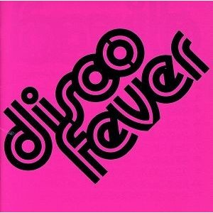 disco fever/(オムニバス) bookoffonline