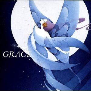 GRACE Jクラシックのミューズたち/(クラシック),竹松舞,高木綾子,高嶋ちさ子,幸田聡子,加羽...