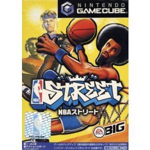 NBAストリート/ゲームキューブ|bookoffonline