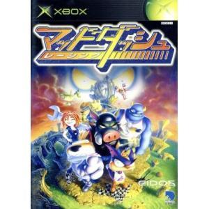 マッドダッシュレーシング/Xbox|bookoffonline