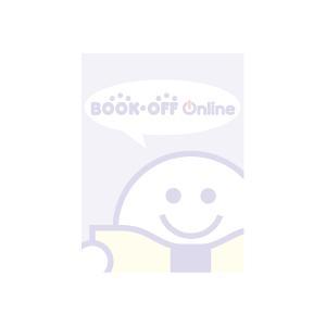 FILM V6−CLIPS and more/V6 bookoffonline