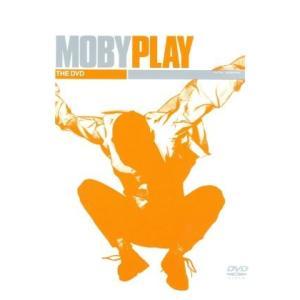 プレイ DVD/モービー|bookoffonline