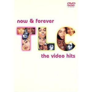Now&Forever...The Video hits/TLC|bookoffonline