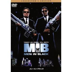メン・イン・ブラック コレクターズ・エディション/トミー・リー・ジョーンズ bookoffonline