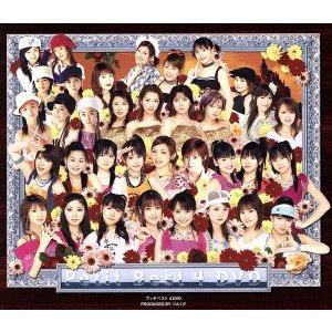 プッチベスト4 DVD/(オムニバス)
