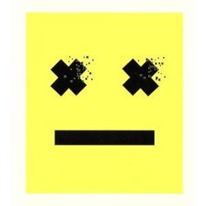 SMILE(初回生産限定版) <CCCD>/L'Arc〜en〜Ciel|bookoffonline