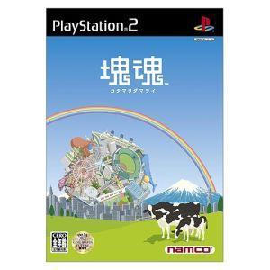 塊魂/PS2|bookoffonline