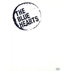 「ブルーハーツが聴こえない」HISTORY OF THE BLUE HEARTS/ザ・ブルーハーツ bookoffonline