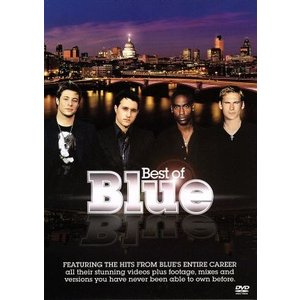 BEST OF BLUE/ブルー|bookoffonline