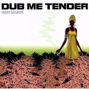 inner Resort〜DUB ME TENDER/(オムニバス),アルトン・エリス,I・ジョーンズ,ソロモン,アルジマス,ジョニー・ベンジ,アッシャー・|bookoffonline