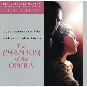 「オペラ座の怪人」オリジナル・サウンドトラック/(オリジナル・サウンドトラック),アンドリュー・ロイド・ウェバー(音楽) bookoffonline