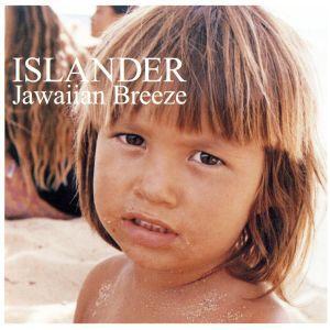 ISLANDER Jawaiian Breeze/(オムニバス),ブラダー・ウォルタ&アイランド・アフタヌーン,ケアリイ・レイシェル,ハワイアン・スタイ|bookoffonline