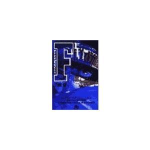 F(文庫版)(1) 小学館文庫/六田登(著者)|bookoffonline