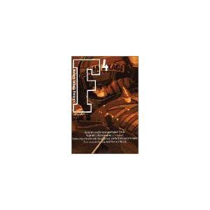 F(文庫版)(4) 小学館文庫/六田登(著者)|bookoffonline
