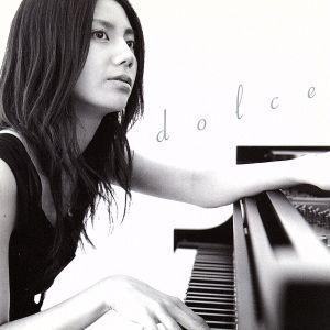 dolce(DVD付)/松下奈緒|bookoffonline