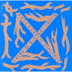 BLUE BLOOD SPECIAL EDITION/X JAPAN