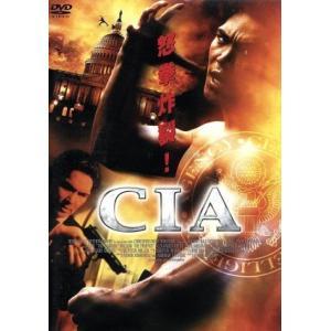 CIA/ドン・ザ・ドラゴン・ウィルソン bookoffonline